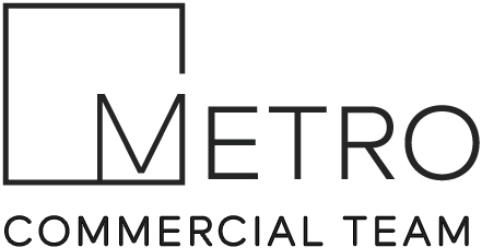 Metro Commercial Team